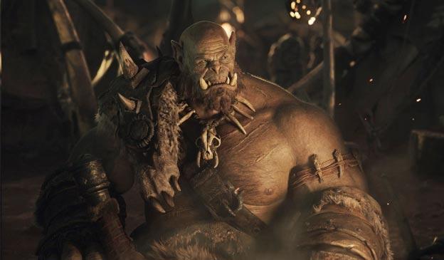 Warcraft-3D-Modelling-for-Film-Katerina-Dzolganovski