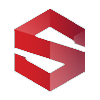 substance-painter-icon.png