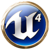 udk-icon.png