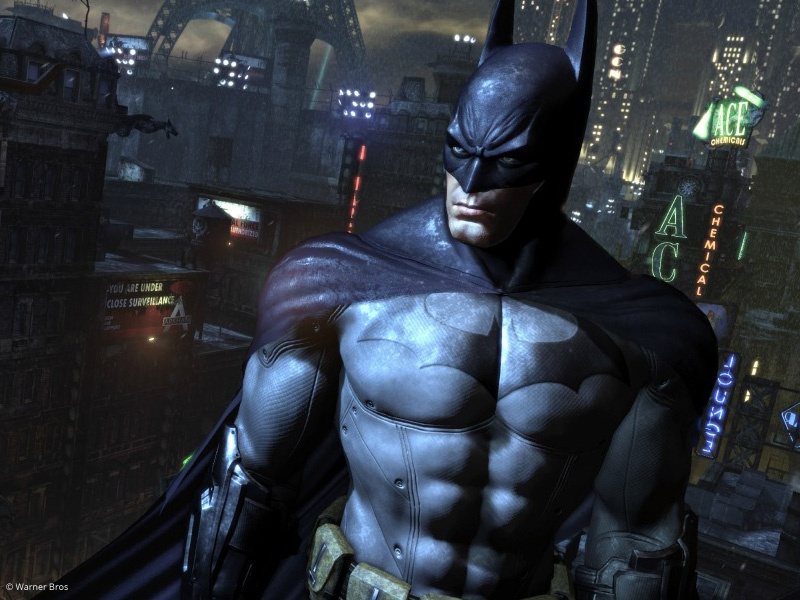 Tips-to-Get-a-job-in-games-with-Simon-Warick-rocksteady-games-batman-arkham-city