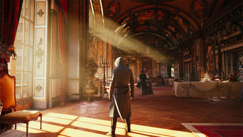 Assassins-Creed-Unity-Interior