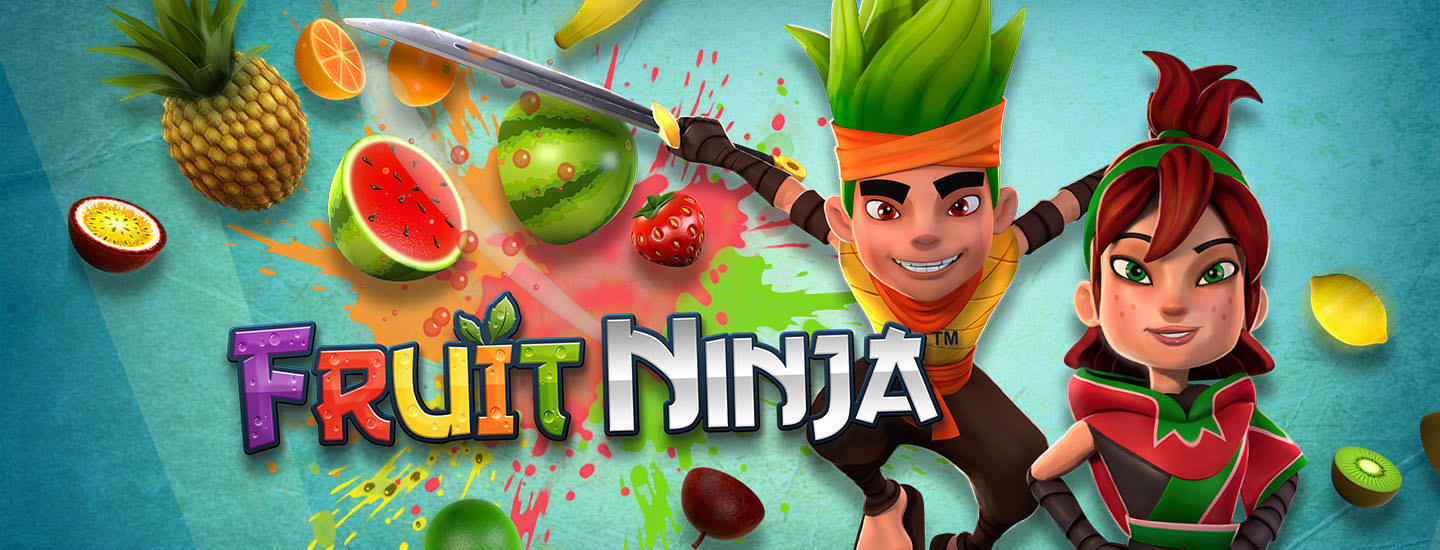 life-as-a=mobile-game-developer-fruit-ninja