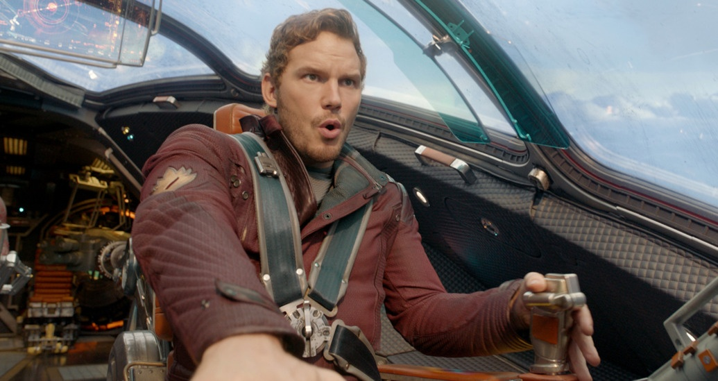 Guardians-of-the-Galaxy-Star-Lord-Still
