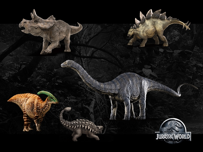 Jurassic-World-Interview-with-Juani-Guiraldes
