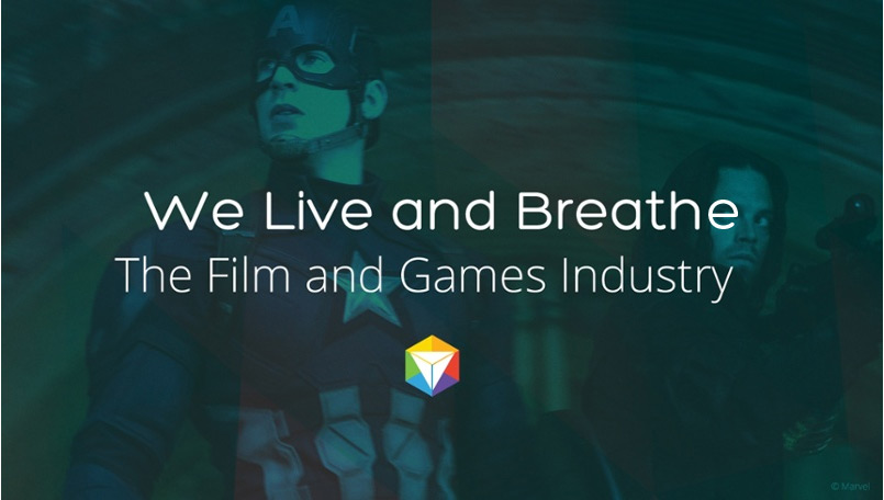 Live-and-Breath-Film-and-Games