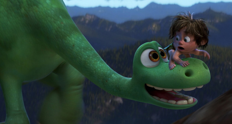 The-Good-Dinosaur-Film-Still