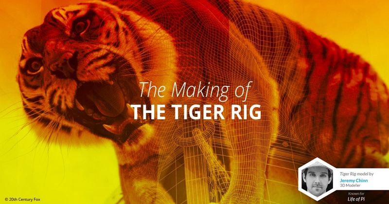 Making-of-the-Tiger-Rig