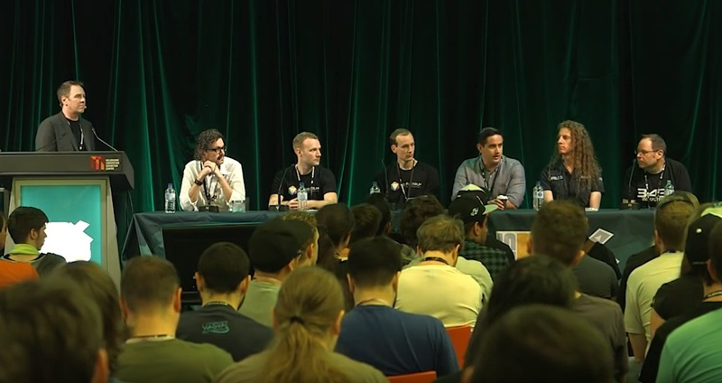 Industry-Knowledge-Panel-Discussion