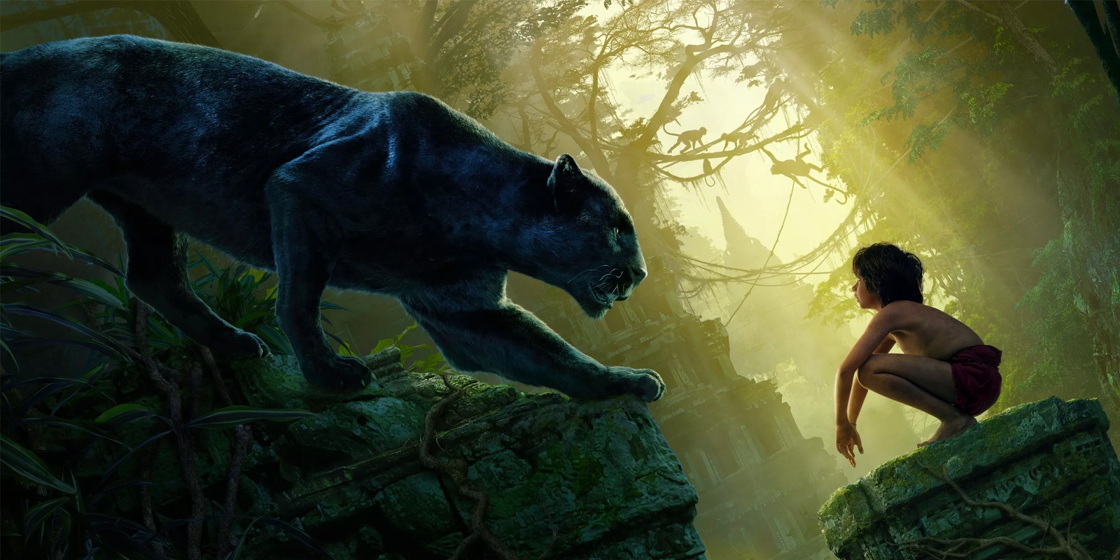 The-Jungle-Book-Josh-Parks-Vfx-Compositing