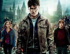 Emanuele-Paris-Harry-Potter-Film-Maya-Effects