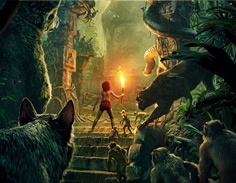 Josh-Parks-The-Jungle-Book-Film-Compositing