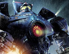 Sebastian-Feldman-Pacific-Rim-Film-VFX-Compositing