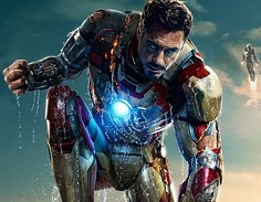 Sebastian-Trujillo-Iron-Man-3-3D-Film-Animation