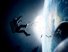 VFX-Compositing-for-Film-Gravity