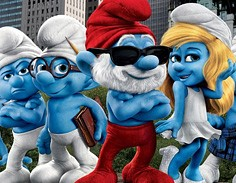 Ben-Fox-and-Houdini-Effects-on-Smurfs-Film