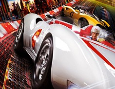 Fred-Durand-Speed-Racer-Film-Lighting-and-Rendering