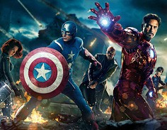 Juani-Guiraldes-The-Avengers-Film-3D-Animation