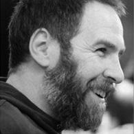 Mark Pullyblank