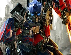 Robert-Thomas-Transformers-Film-Houdini-Effects