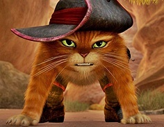 Jake-Collinge-Puss-in-Boots-3D-Film-Concept-Art