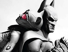 Simon-Warwick-Batman-Arkham-City-3D-Game-Animation
