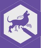 concept design icon