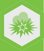 vfx icon