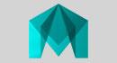 software_autodesk_maya.png