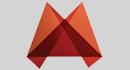 software_autodesk_mudbox.png